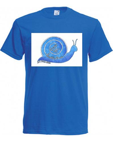 T-shirt 2020/21