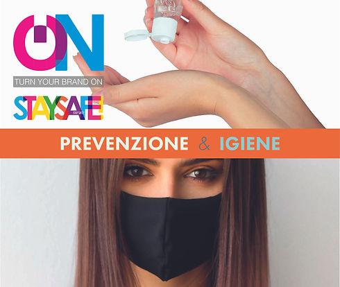 catalogo Prevenzione & Igiene 2020_11_12