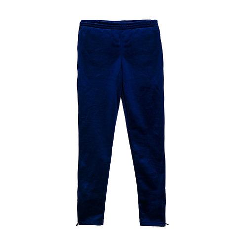 Pantalone tuta sportiva