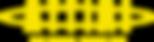 mytime_logo.png