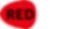 Red-Hat_logo2.png