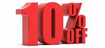 10% 3.jpg
