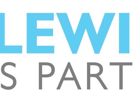 Fantastic teamwork leads to success in Lewisham