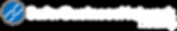 SBN Training Logo White Transparent.png