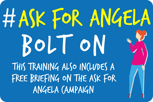 Ask for Angela Button.png