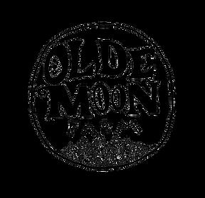 OldeMoonFarm LOGO.png