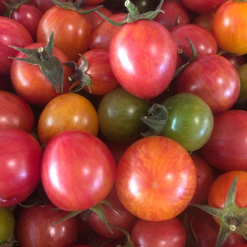 Summer Veggie CSA Share • 9 weeks