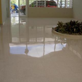 piso de cristalizado- www.promolavado.jpg