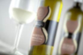 Fotografo azienda corporate veneto vino wine eventi