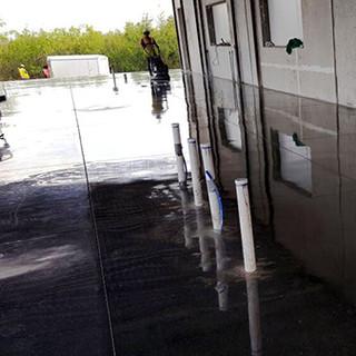 pisos-de-cemento-pulido1-www.promolavado.com.jpg
