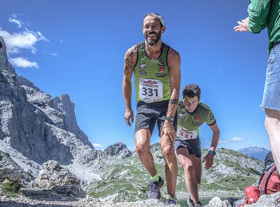 echiph-fotografo sport-italia-ufficio st