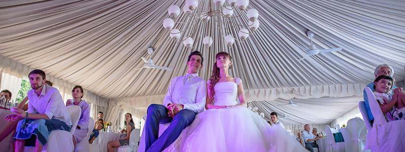 Valentina & Adriano