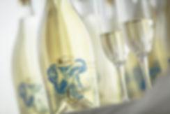 Corporate fotografo veneto italia vino wine eventi soft box