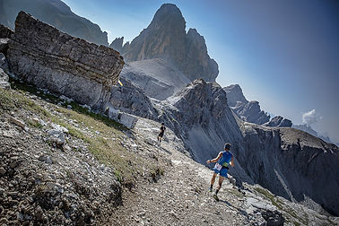 Fotografo eventi sportivi trail alessand