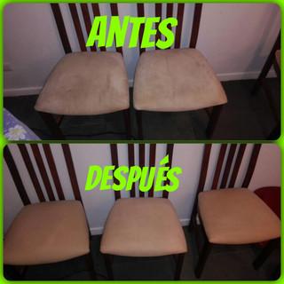 Limpieza de sillones promolavado.com