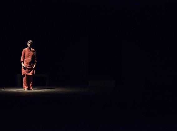 Teatro - La Sena - Feltre