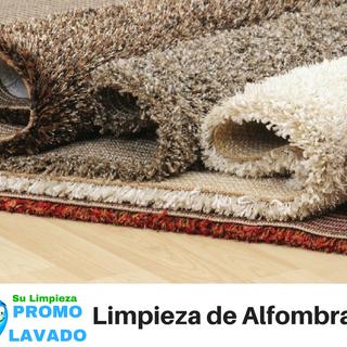 limpieza de alfombras-www.promolavado.com.png