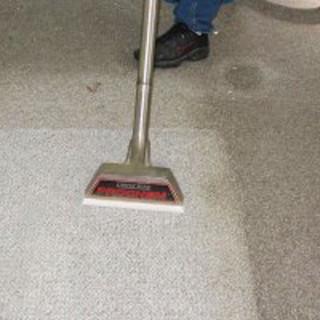 lavado-y-desinfeccion-de-alfombras-1.jpg
