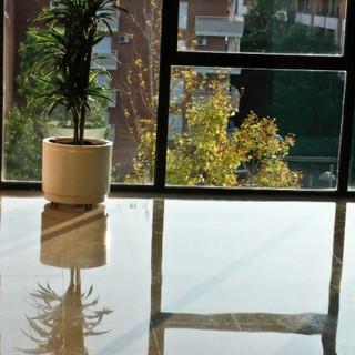 piso de terrazo - www.promolavado.jpg