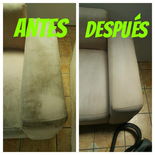 de sillones promolavado.com
