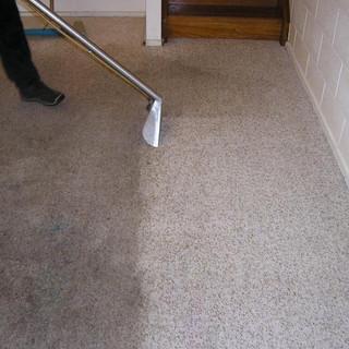Limpieza de alfomfra Fija .www.promolavado.com