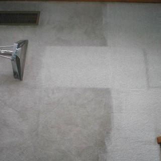 limpieza de alfombras -www.promolavado.com