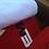 Thumbnail: Red EMotors T-Shirt