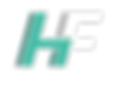 HF_SCHWARZ_png_01.png