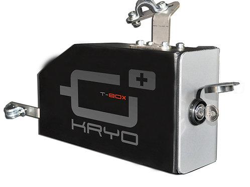 T-BOX LC