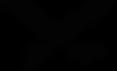 Noisy-logo.png