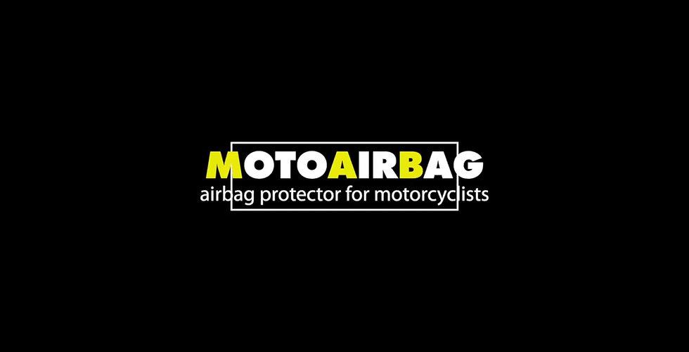 Fast Lock Motoairbag