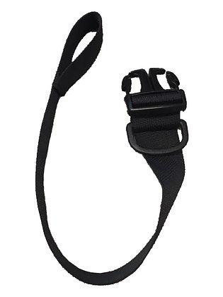 Loops kit