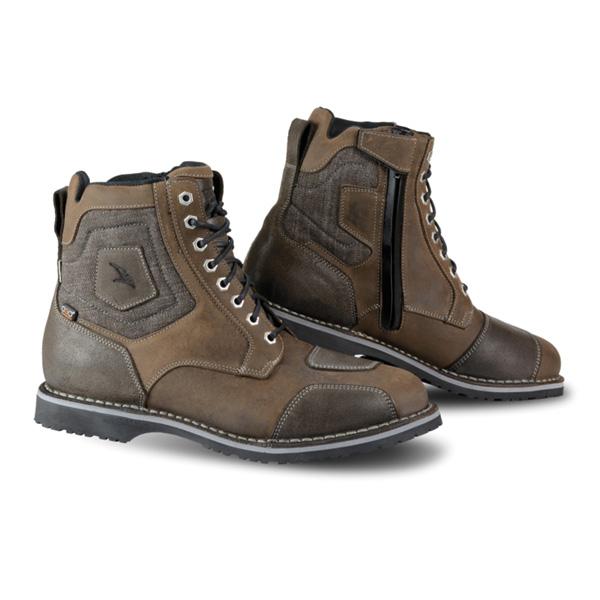 sneakers-brown-falco
