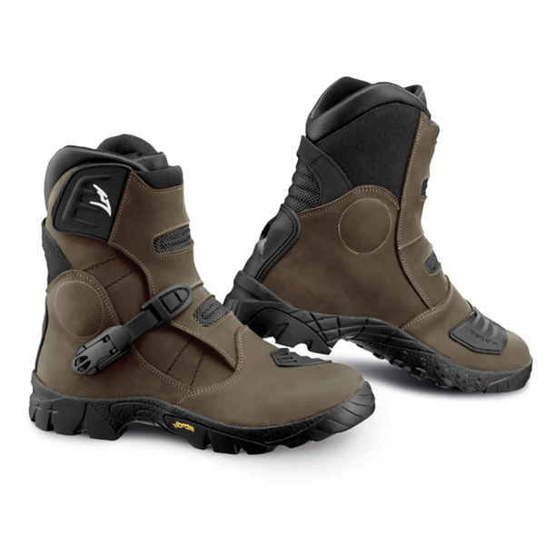 boots-brown-falco