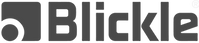 Blickle_logo.png