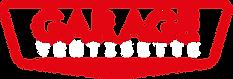 logo-garage-red-wh.png