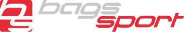 bagssport_logo_ext.png