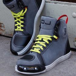 sneakers-OJ