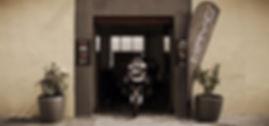 sfondo-home-3_edited.jpg