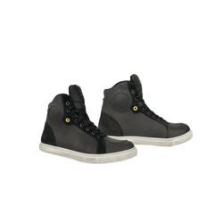oj-sneakers
