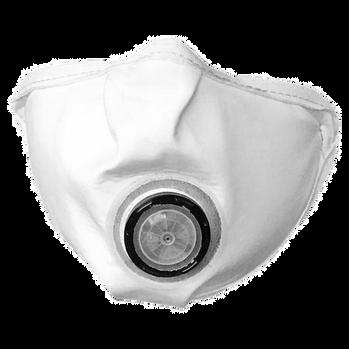 Mascherine-filtro.png