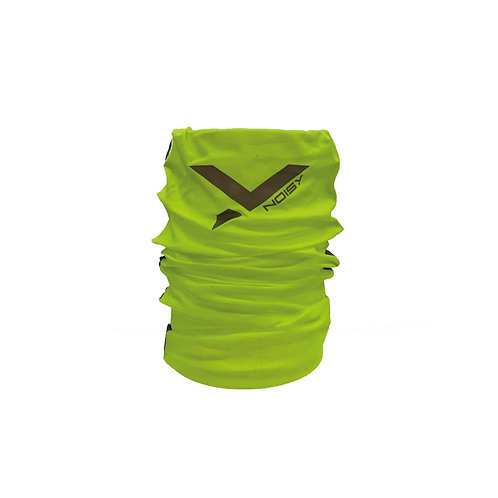 YLW Fluo Buff with YStyle