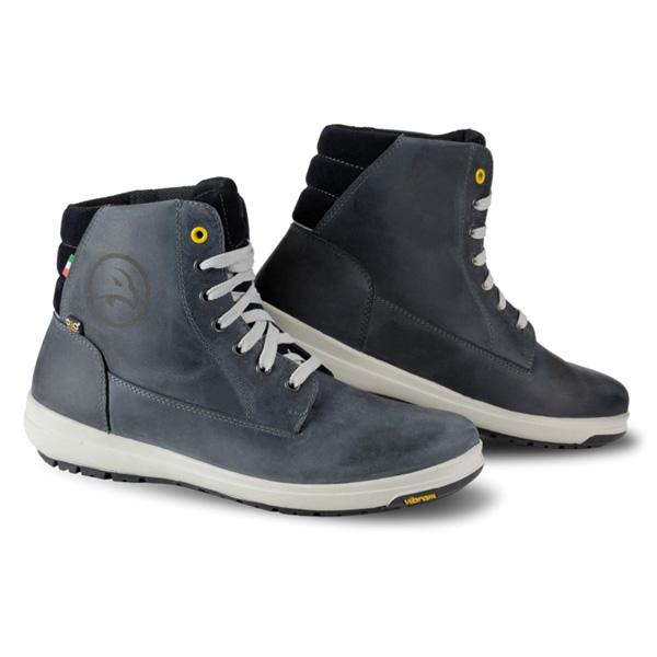 sneakers-black-falco