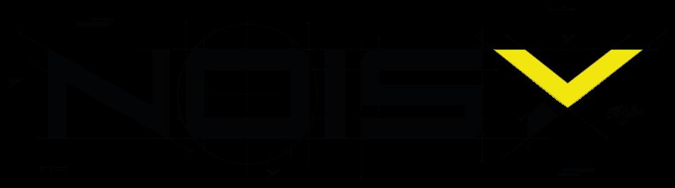 logo-noisy.png