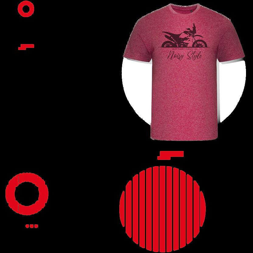 t-shirt-tenere.png