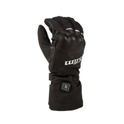 klim-gloves