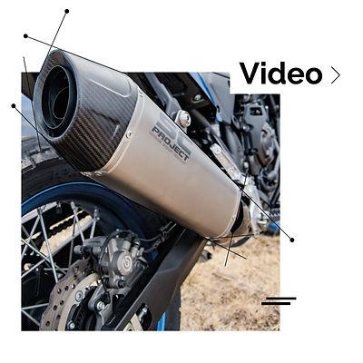 noisy-video.jpg