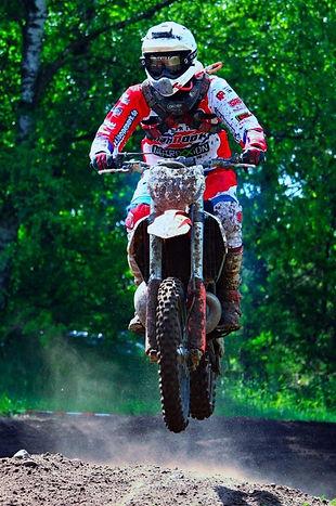 motocross-motoperformances-ram-e15241481