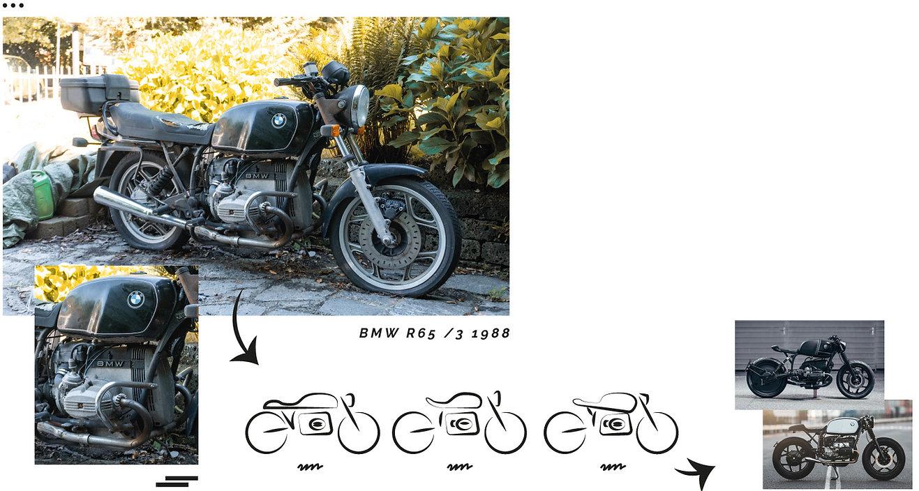 BMWr65.jpg