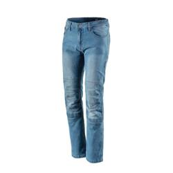 oj-jeans